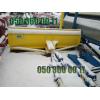 Відвал(лопата) -універсальний гідрофікований до тракторів МТЗ