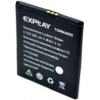 Explay (Tornado) 1800mAh Li-polymer