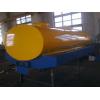 Изготовление и ремонт молоковозов, водовозов, рыбовозов, автоцистерн, ассенизаторных машин