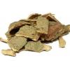Кора осины 50 грамм