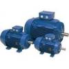 Электродвигатель 4ПБ132