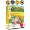 Биохлев – биопрепарат для ферментационной подстилки.