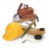 Предлагаем работу на постоянной основе мастерам по ремонту
