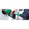 Дизельное топливо (евро 5) продаем