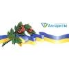 Подготовка к ЗНО 2018 по украинскому языку в Днепре на 12 квартале