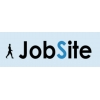 Jobsite → Сайт по трудоустройству!