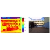 Энергоаудит, ТЕО, термография, тепловизор, теплоизоляция, термомодернизация