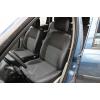 Качественные автомобильные чехлы для Dacia