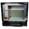 АТС Panasonic KX-TDA200UA б/у