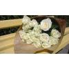 Доставка цветов Луцк