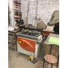 Бизнес – производство корпусной мебели