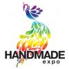 ХХIХ Международная оптово-розничная выставка HANDMADE-Expo