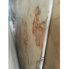 Мрамор является натуральным природным камнем, он отличается высокой прочностью и презентабельным внешним видом