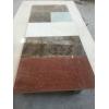 Мраморная плитка (напольная, настенная) По сравнению с распространенными видами строительной плитки очевидна разница