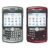 Новий Смартфон BlackBerry 8310 Curve Titanium
