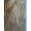 Оникс — один из немногих минералов который обладает светопропускной способностью