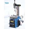 Шиномонтажный стенд BEST T624 - автоматический, на 24 дюйма.