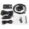 Горячее предложение FullHD качество 5 МП Видеорегистратор drv k6000