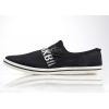 Туфли мужские TM «BIKKE» черные