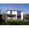 Строительство под ключ- домов, коттеджей, жилых помещений