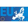 Услуги по трудоустройству в Евросоюз