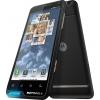 Motorola Motoluxe XT615 В наявності