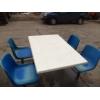 Комплекты мебели: столы и стулья для дачи, кейтеринга, ярмарки