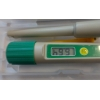 Влагостойкий pH метр PH-03 (II) L