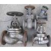 Запорная арматура, детали трубопроводов: задвижка, кран, затвор, клапан. . .