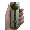 Защита от прослушивания мобильного телефона.