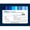 35 Международная специализированная выставка «ALLTEX - весь мир текстиля»