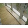 Подоконники из мрамора, мраморные подоконники купить— 800 грн.