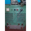 Выпрямитель сварочный ВД-306 У3