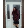 Недорогой ремонт ролет Киев, дверей, окон, замена деталей