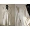 Курсы кроя и шитья,  моделирования одеждь
