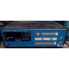 Вольтамперомметр Щ1518 цифровой постоянного тока