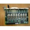 KX-TDA0181X, Плата расширения