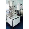 Полуавтоматическая машина наполнения и упаковки в стаканчик CS-5