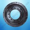 Предлагаем из наличия на складе муфты EZ 235, EZ 165 (NVD 36)