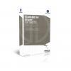 Офисная бумага Konica Minolta Standard A4