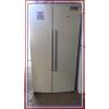 Холодильник с морозильной камерой Whirlpool Вирпул S20E RAA1V б/у с гарантией