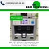 Сортировщик банкнот Hard 8 Plus Vip уровня 17 валют