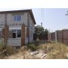 Шикарный дом, Таирово, Одесская обл.