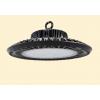 Светодиодные (LED) промышленные светильники LO HBU