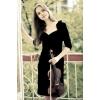 Преподаватель, репетитор по классу скрипки и фортепиано.