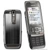 Nokia E66 б. в. телефон