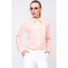 Недорого продам стильную женскую блузку